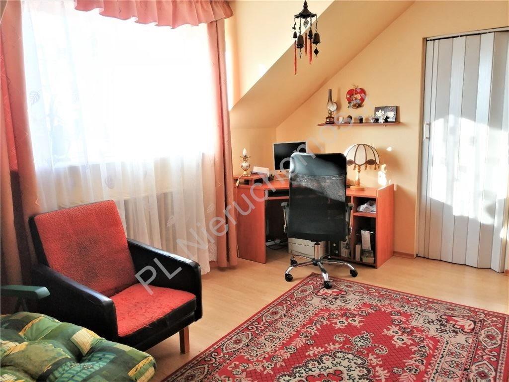 Dom na sprzedaż Chrośla  225m2 Foto 12