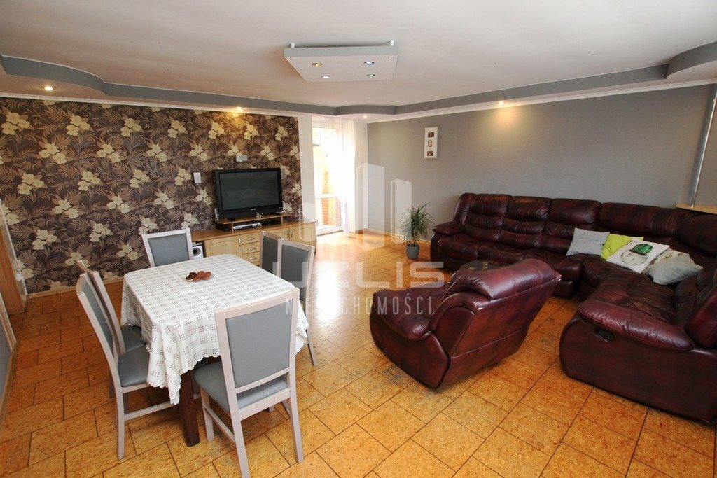 Dom na sprzedaż Starogard Gdański, Wincentego Witosa  100m2 Foto 9