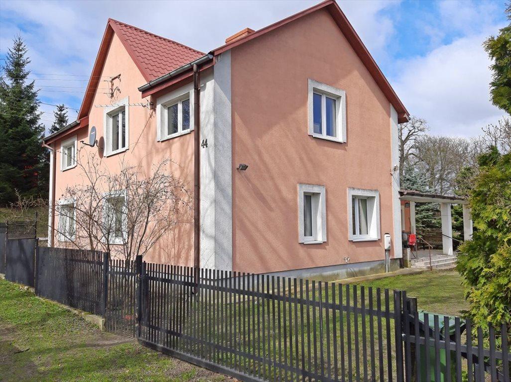 Dom na sprzedaż Bzowo  200m2 Foto 2