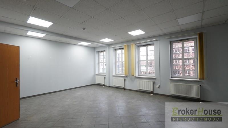 Lokal użytkowy na wynajem Opole, Centrum  28m2 Foto 2