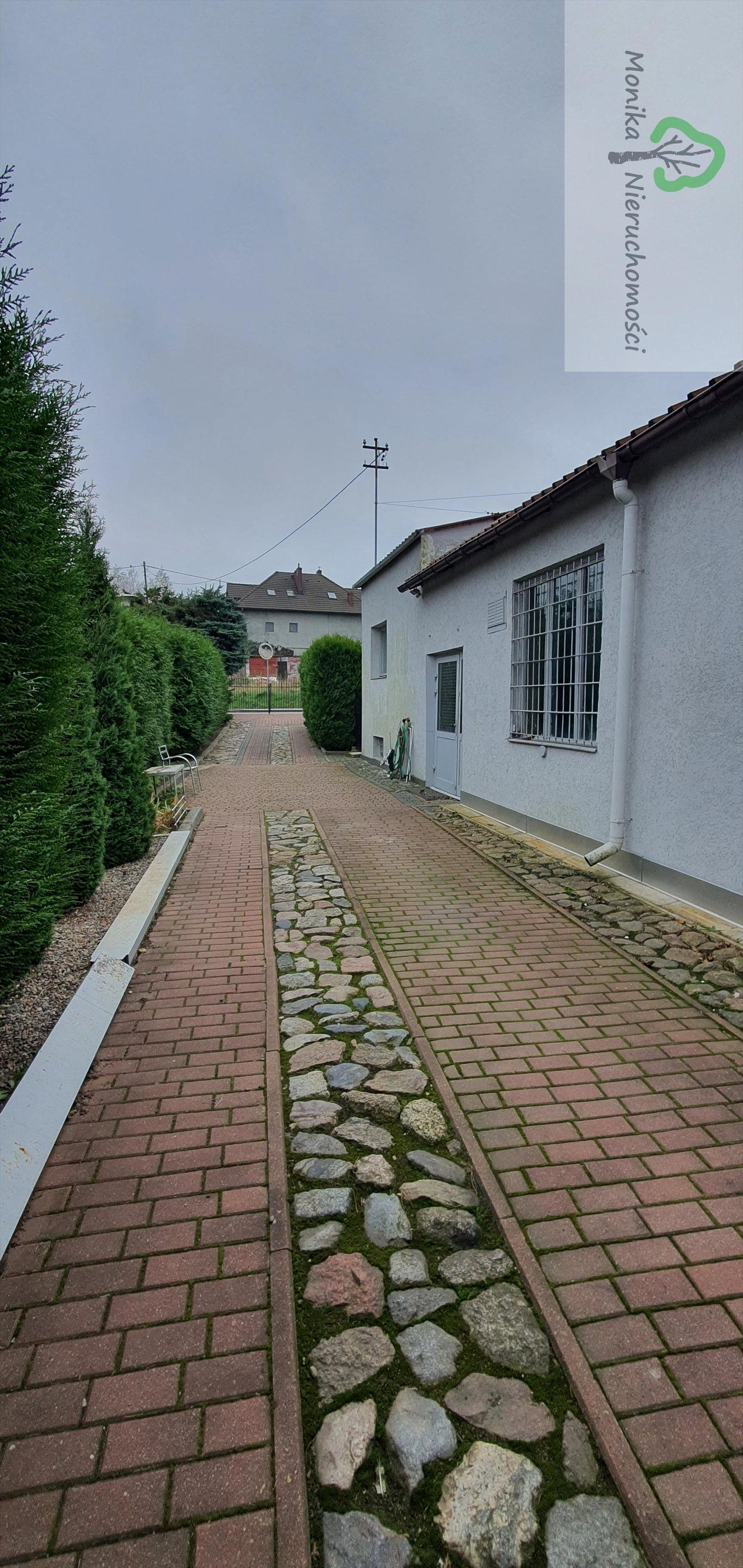 Dom na sprzedaż Rokitki, Tczewska  188m2 Foto 7