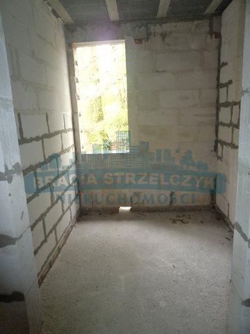 Dom na sprzedaż Zalesie Górne, Wiekowej Sosny  330m2 Foto 11