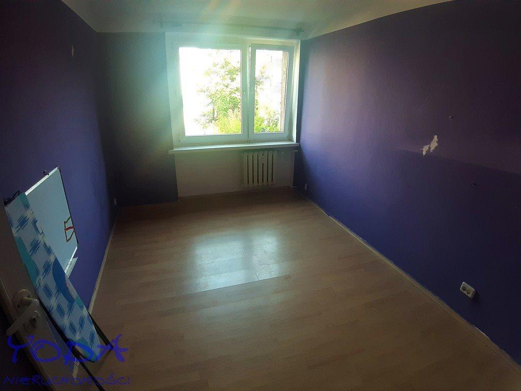 Mieszkanie dwupokojowe na sprzedaż Katowice, Piotrowice, Żurawia  38m2 Foto 6