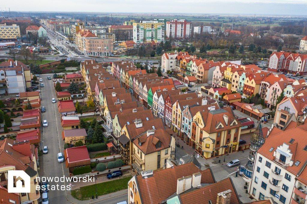 Lokal użytkowy na wynajem Głogów, Stare Miasto, Grodzka  285m2 Foto 11