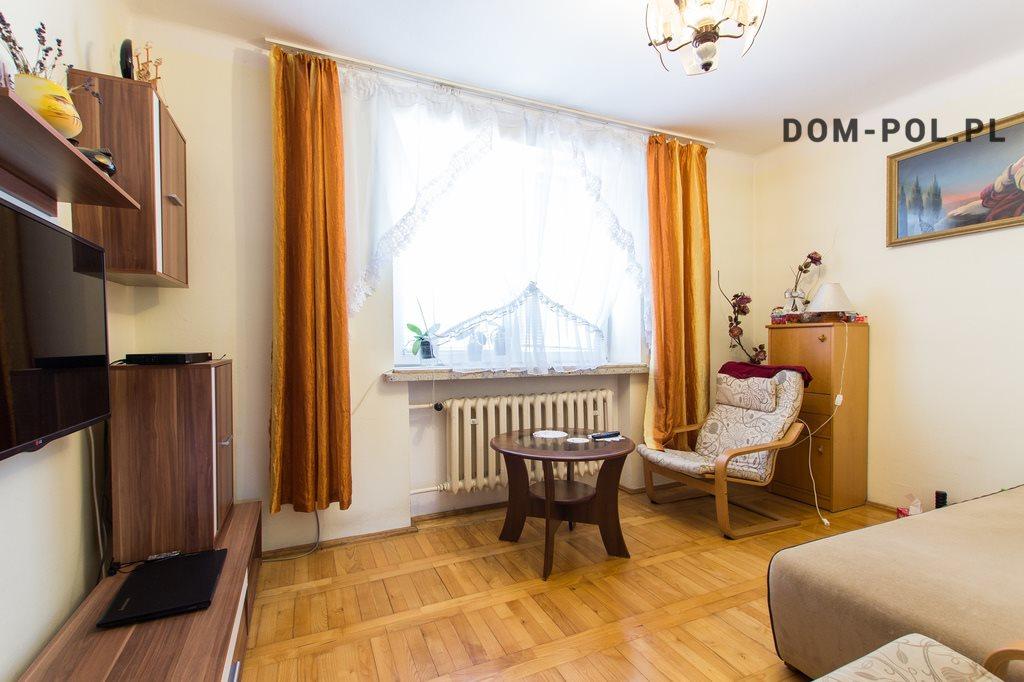 Dom na sprzedaż Łucka-Kolonia  420m2 Foto 10