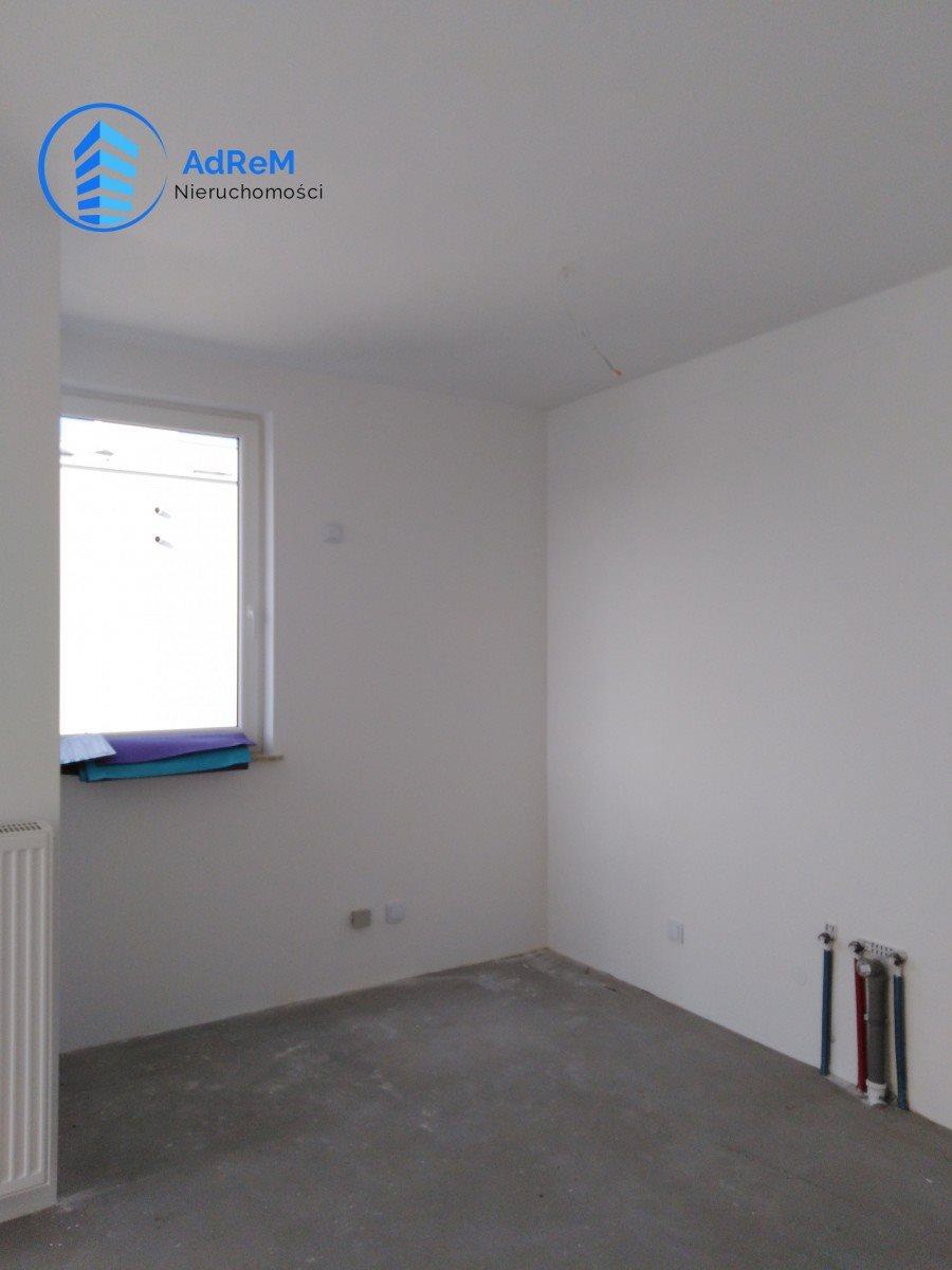 Mieszkanie dwupokojowe na sprzedaż Zamienie, Waniliowa  49m2 Foto 11