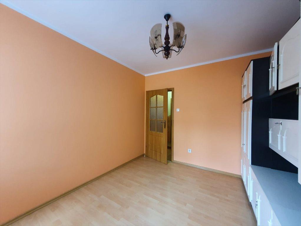 Mieszkanie trzypokojowe na wynajem Bydgoszcz, Górzyskowo, Gołębia  70m2 Foto 5