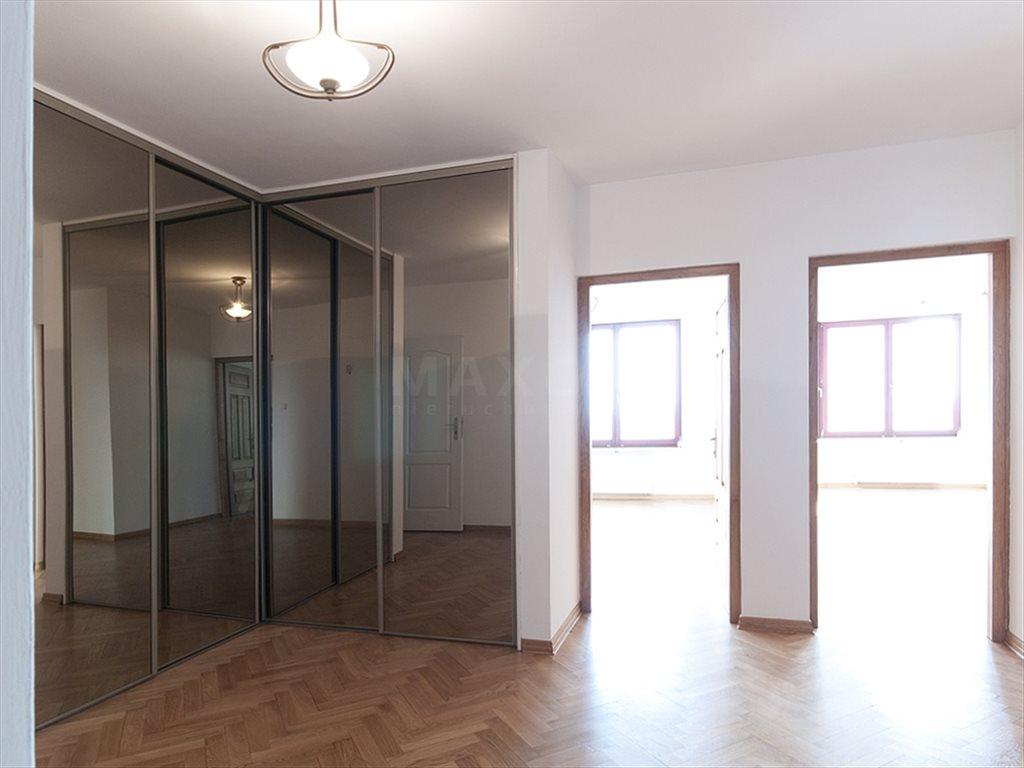 Mieszkanie na sprzedaż Warszawa, Wola, ul. Łucka  253m2 Foto 5