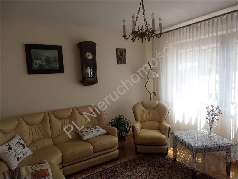 Dom na sprzedaż Mińsk Mazowiecki  260m2 Foto 3