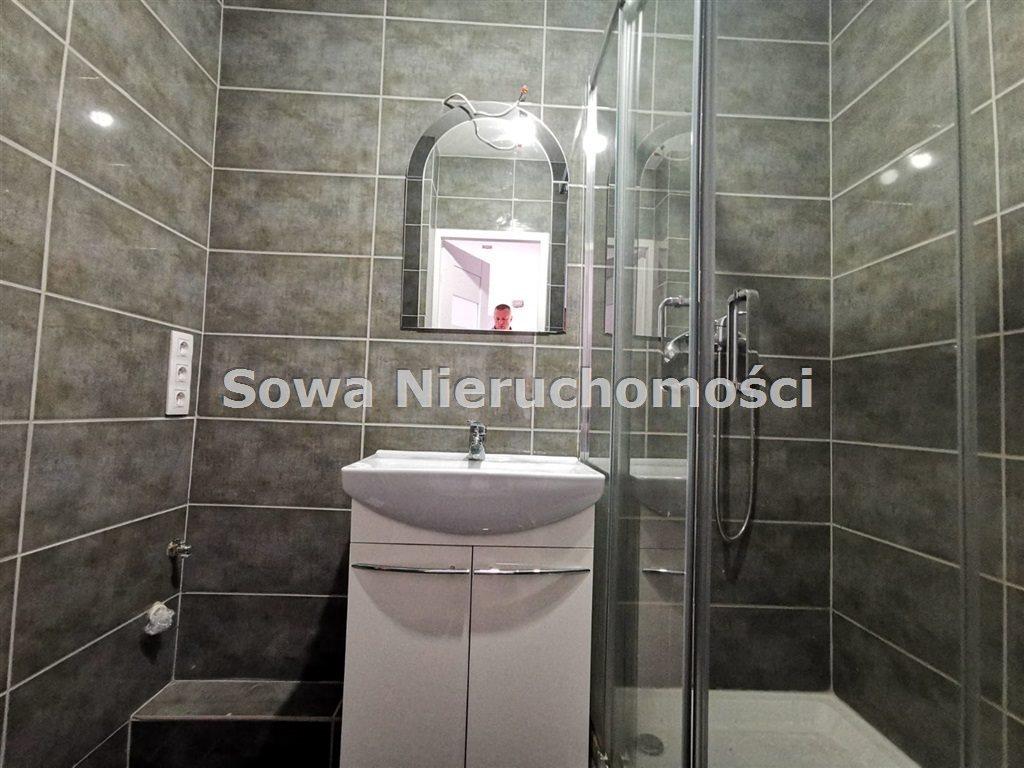 Mieszkanie trzypokojowe na sprzedaż Jelenia Góra, Zabobrze  66m2 Foto 4