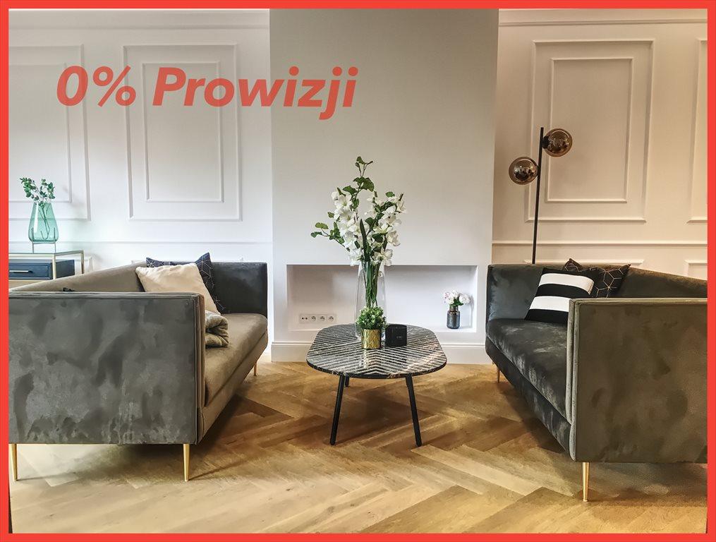 Mieszkanie dwupokojowe na sprzedaż Warszawa, Bemowo, Powstańców Śląskich 89  58m2 Foto 1