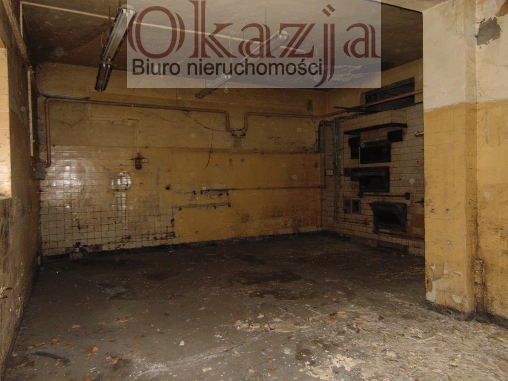Lokal użytkowy na sprzedaż Katowice, Ligota  180m2 Foto 1