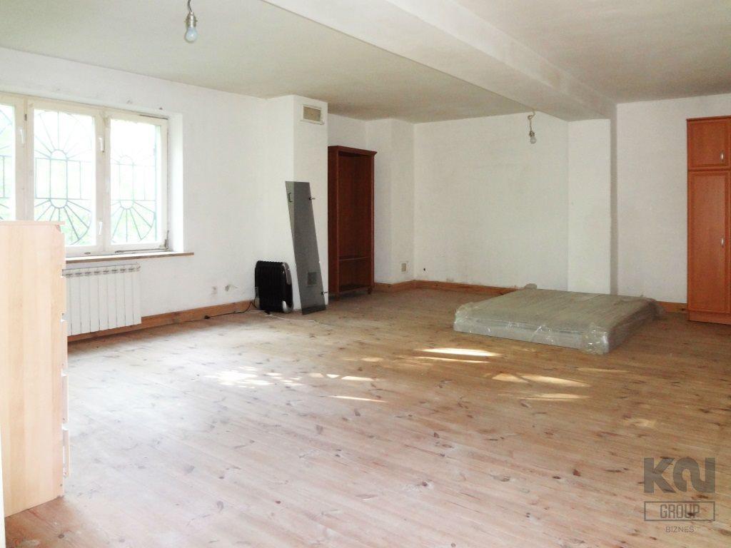 Dom na wynajem Rosanów  310m2 Foto 11