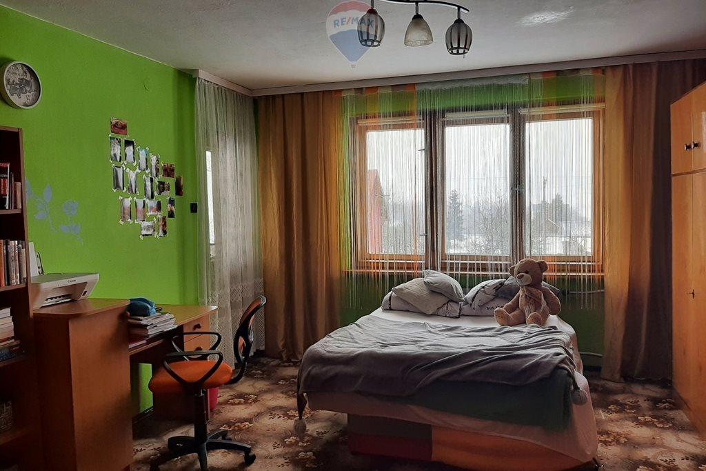 Dom na sprzedaż Maniowy  225m2 Foto 13