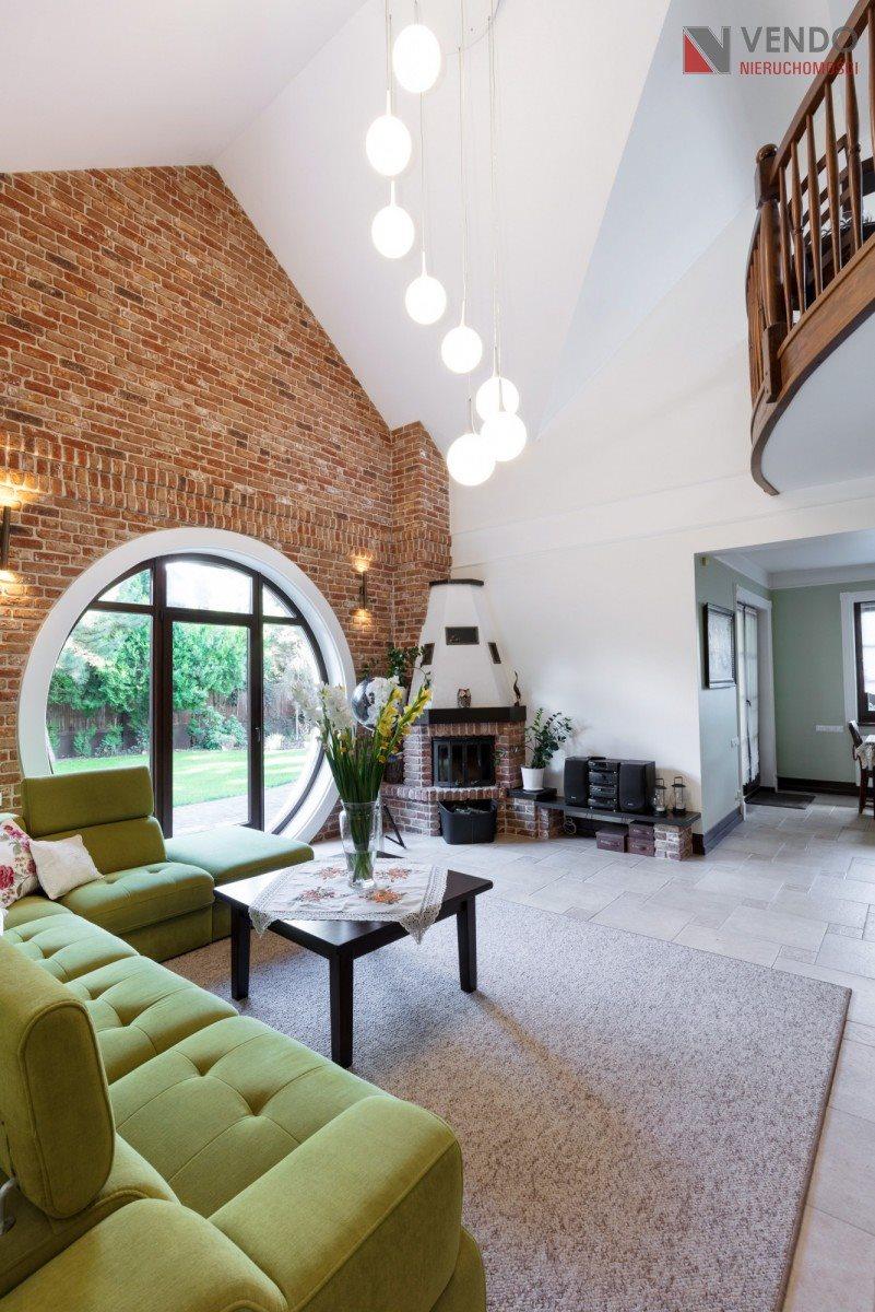 Dom na sprzedaż Zalasewo  200m2 Foto 2