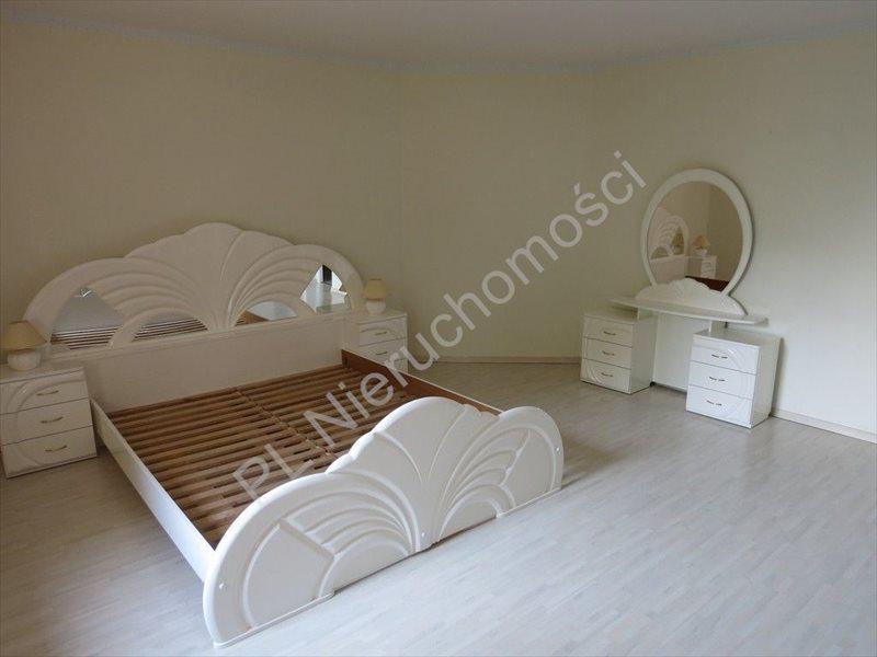 Dom na sprzedaż Komorów  203m2 Foto 6