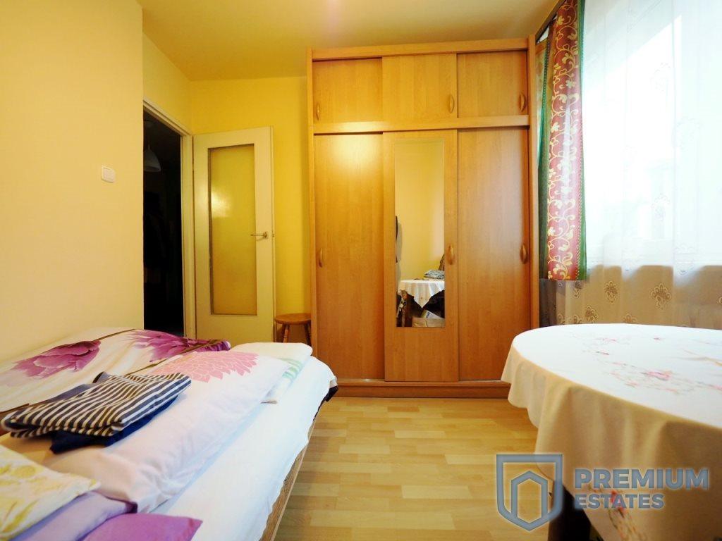 Mieszkanie dwupokojowe na sprzedaż Kraków, Prądnik Czerwony, Olsza  38m2 Foto 2
