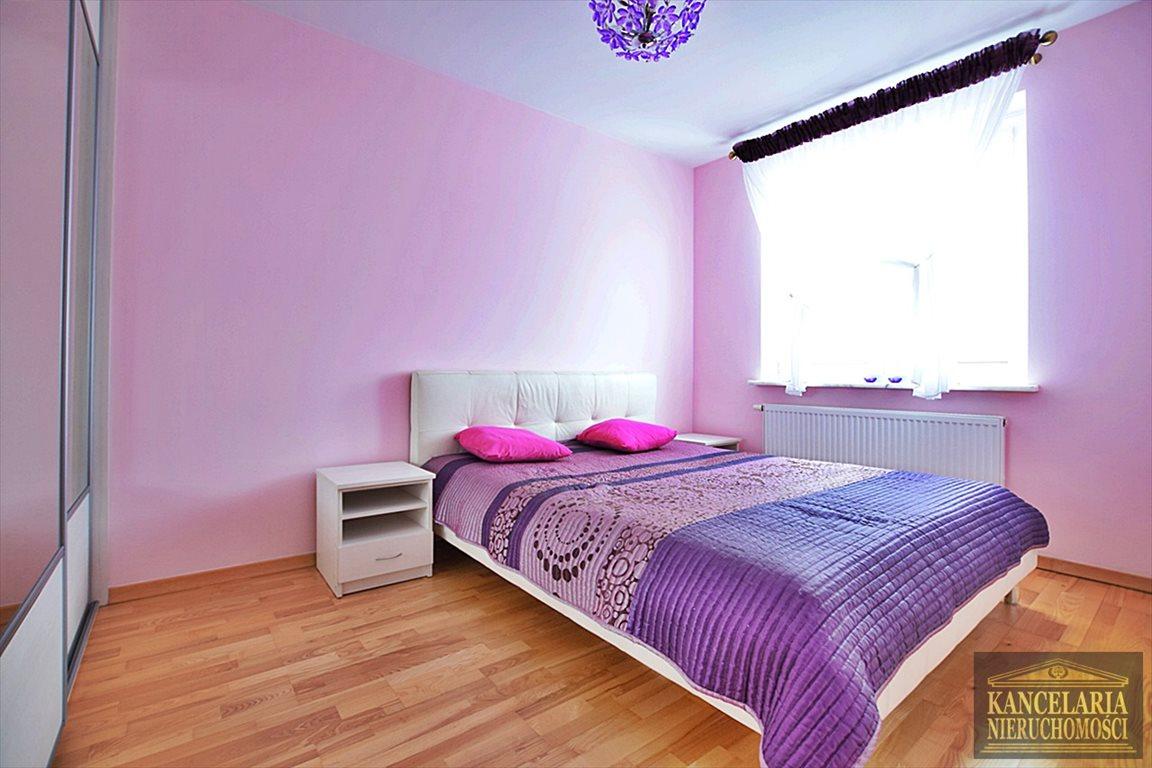 Mieszkanie trzypokojowe na sprzedaż m. Białystok, Wysoki Stoczek, Jana Pawła II  59m2 Foto 7