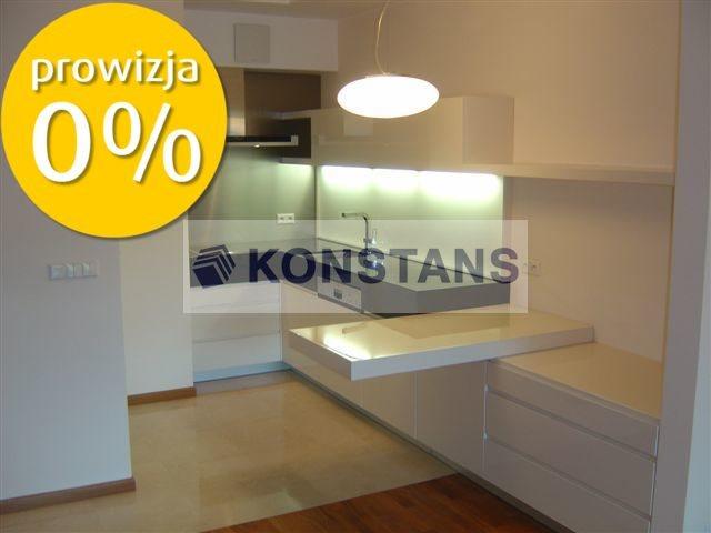 Mieszkanie dwupokojowe na wynajem Warszawa, Śródmieście, Bagno  70m2 Foto 5