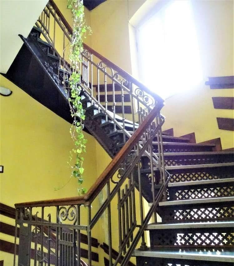 Mieszkanie trzypokojowe na sprzedaż Bytom, ul. stanisława moniuszki  103m2 Foto 13