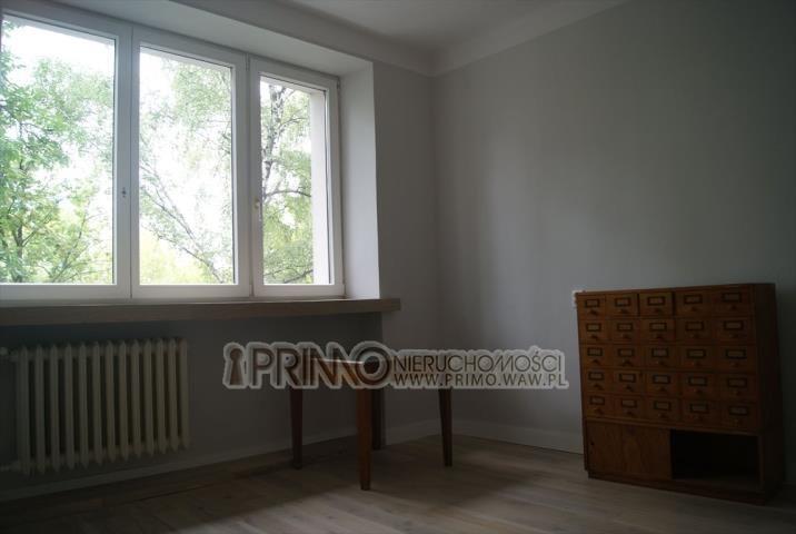 Mieszkanie dwupokojowe na sprzedaż Warszawa, Praga-Północ, Jagiellońska  50m2 Foto 1