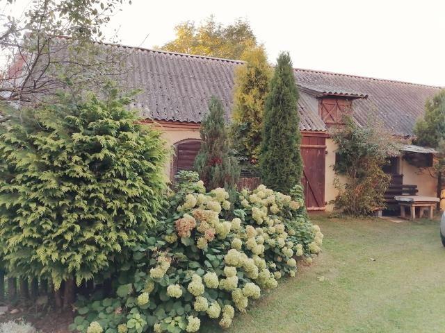 Dom na sprzedaż Wykowo  224m2 Foto 9