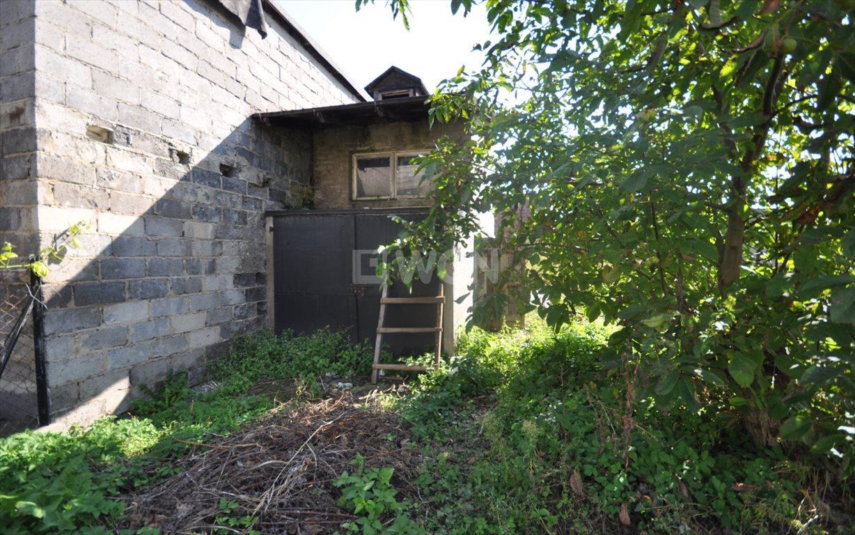 Dom na sprzedaż Radomsko, Leśmiana  90m2 Foto 12