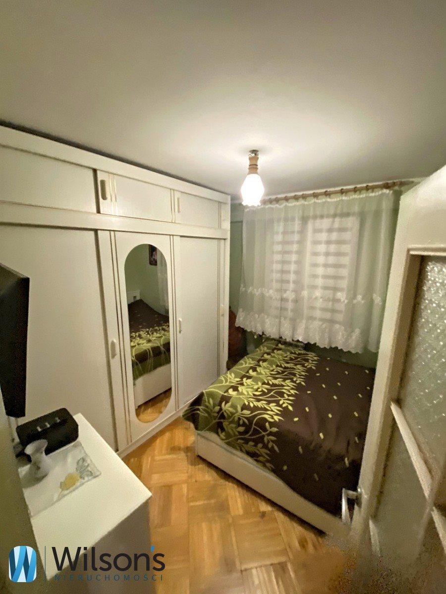 Mieszkanie trzypokojowe na sprzedaż Piaseczno, Szkolna  60m2 Foto 8
