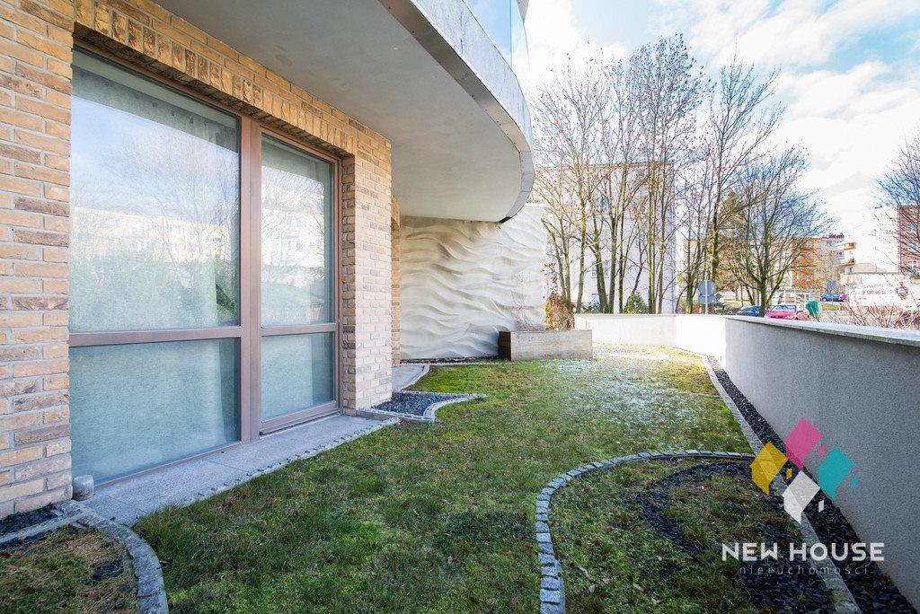 Mieszkanie czteropokojowe  na sprzedaż Olsztyn, Grunwaldzka  141m2 Foto 2