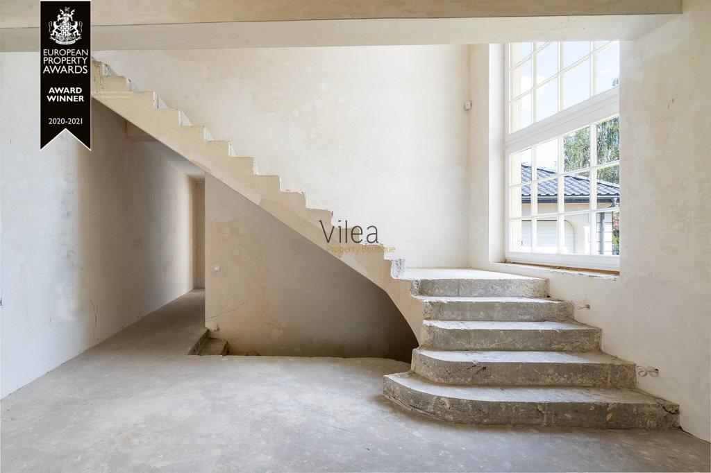 Dom na sprzedaż Warszawa, Wilanów  702m2 Foto 10