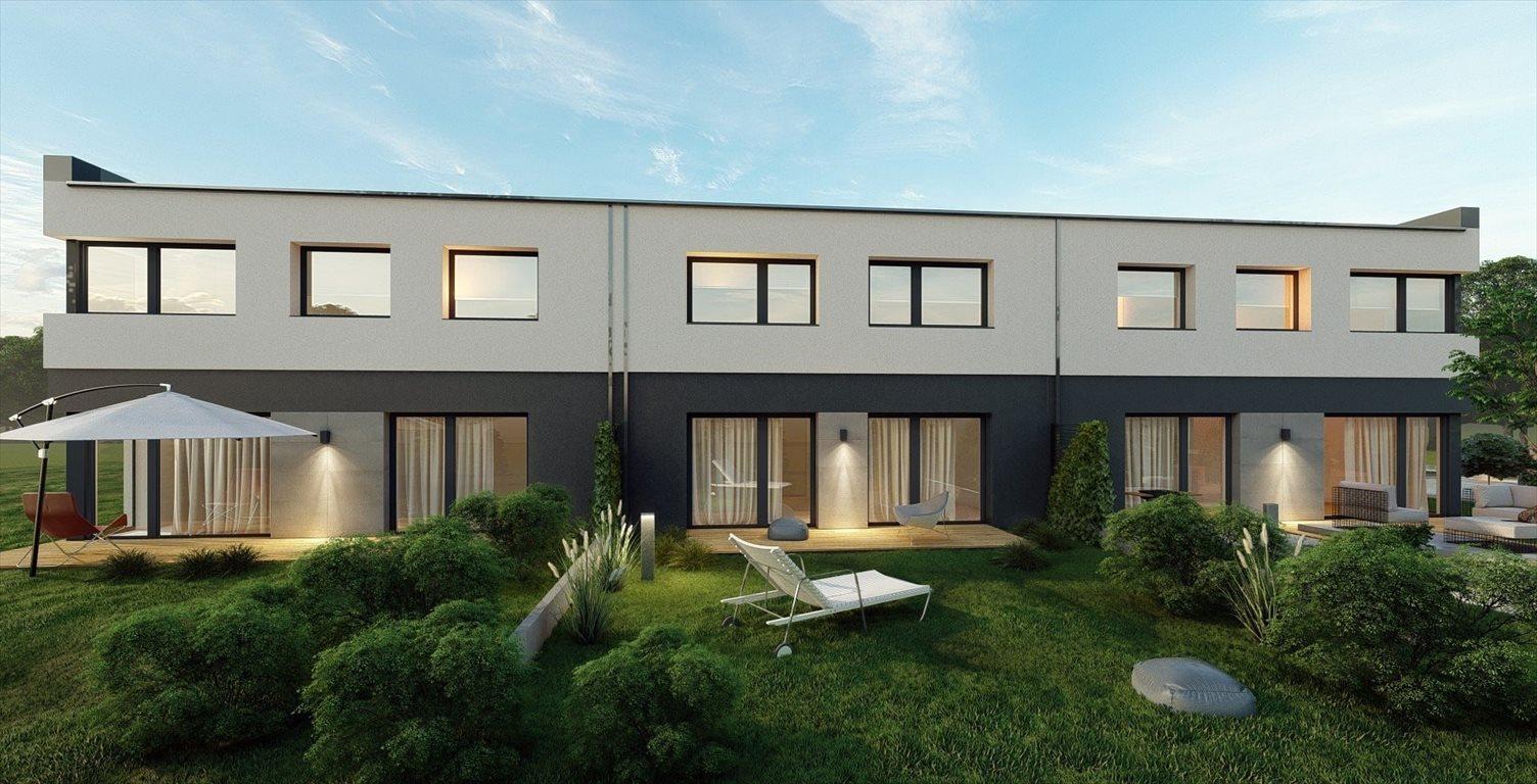 Mieszkanie trzypokojowe na sprzedaż Tarnowskie Góry, Śródmieście  80m2 Foto 1