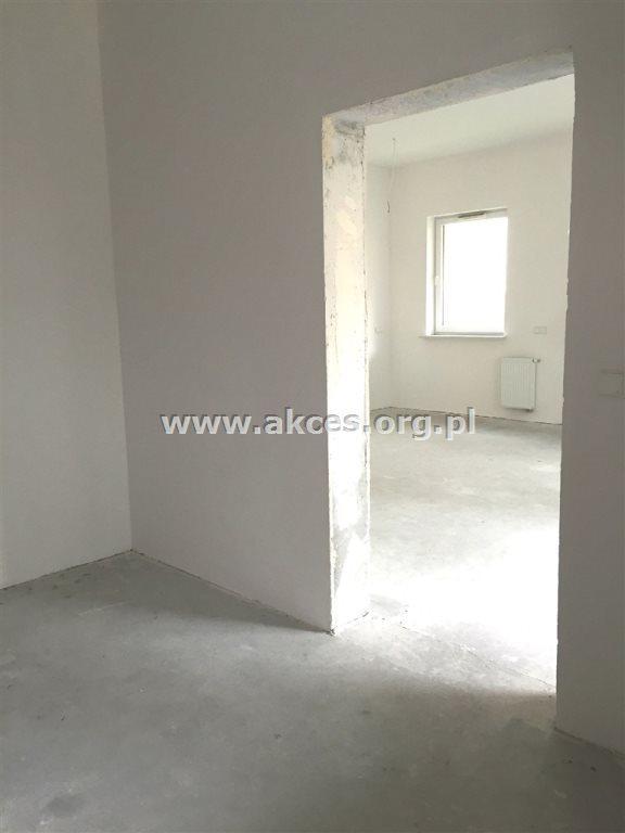Mieszkanie dwupokojowe na wynajem Warszawa, Ursynów, Imielin  84m2 Foto 8