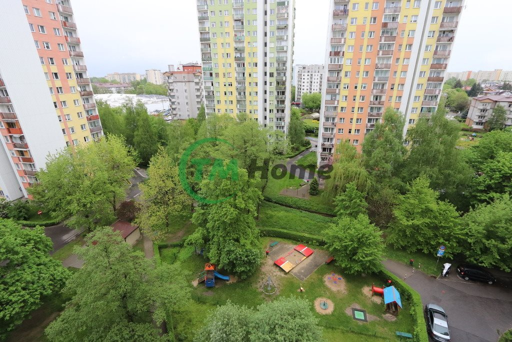 Mieszkanie dwupokojowe na sprzedaż Warszawa, Bielany, Chomiczówka, Pabla Nerudy  44m2 Foto 7