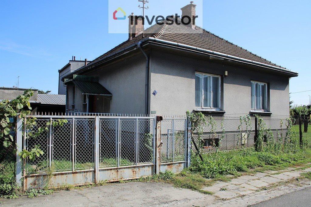 Dom na sprzedaż Tarnów  130m2 Foto 3