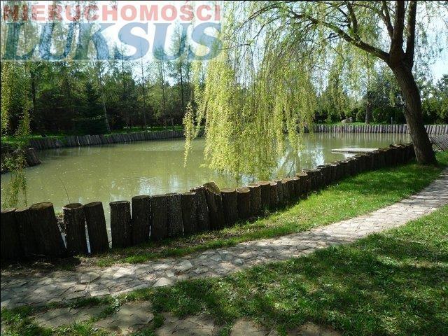 Dom na sprzedaż Złotokłos, Henryków Urocze  300m2 Foto 4