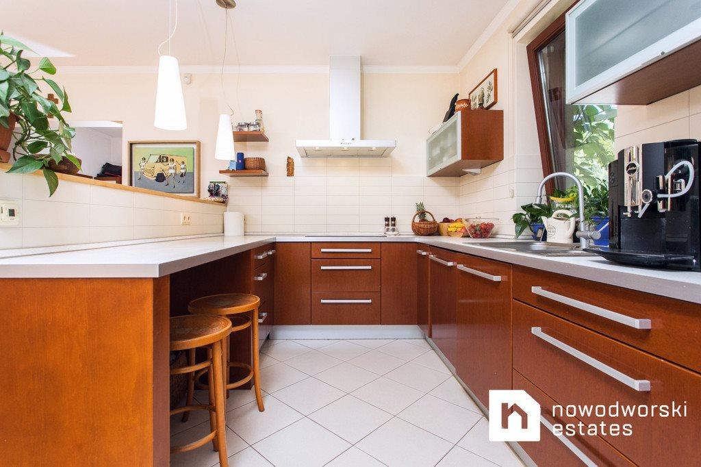 Dom na sprzedaż Kraków, Bronowice Wielkie, Bronowice Wielkie, Ojcowska  170m2 Foto 5