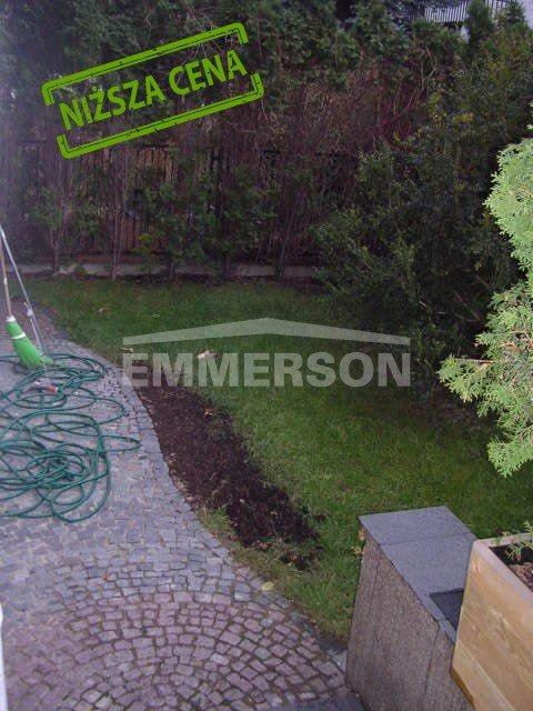 Dom na sprzedaż Warszawa, Bielany  309m2 Foto 2