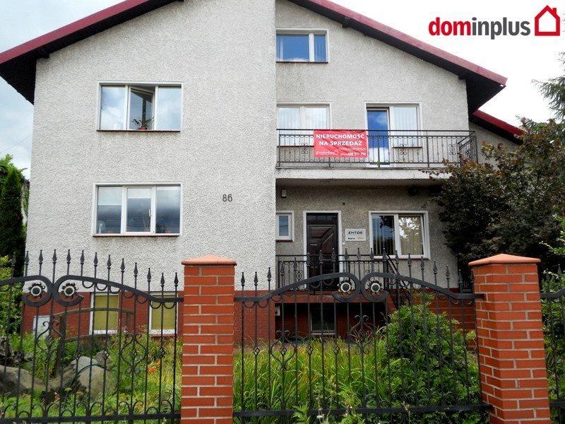 Lokal użytkowy na sprzedaż Toruń, Stawki  1436m2 Foto 1