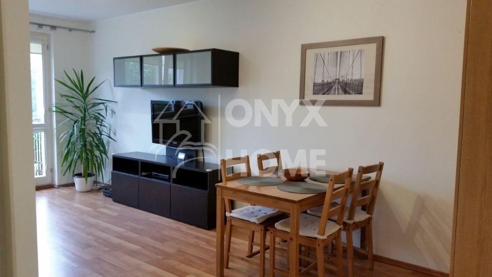 Mieszkanie trzypokojowe na sprzedaż Gdynia, Cisowa, Chylońska  57m2 Foto 4