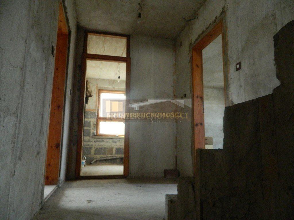 Dom na sprzedaż Poręba  212m2 Foto 6