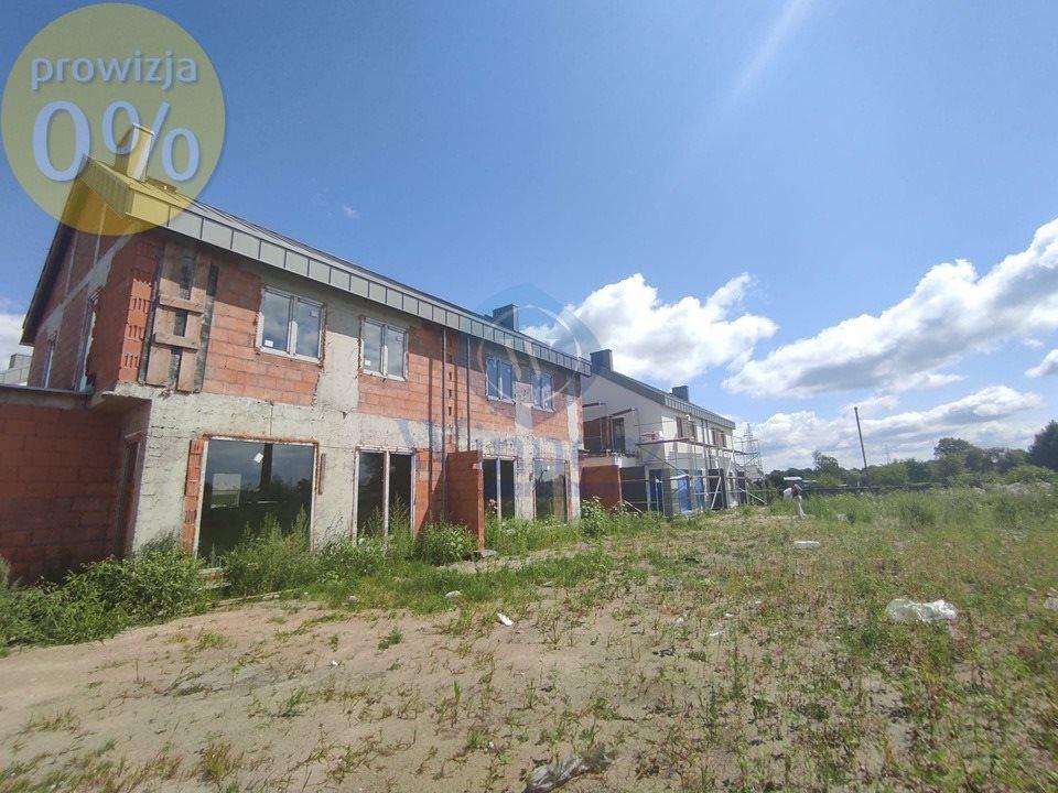 Dom na sprzedaż Marki, Leopolda Lisa-Kuli  107m2 Foto 10
