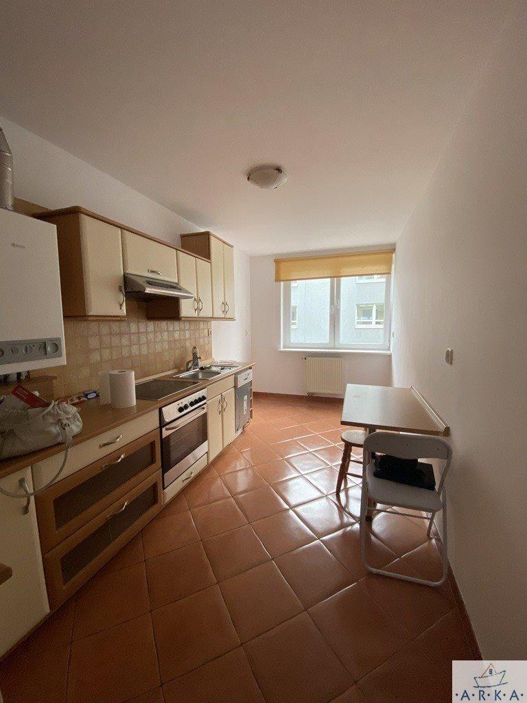 Mieszkanie trzypokojowe na sprzedaż Szczecin, Śródmieście, Lutniana  85m2 Foto 4