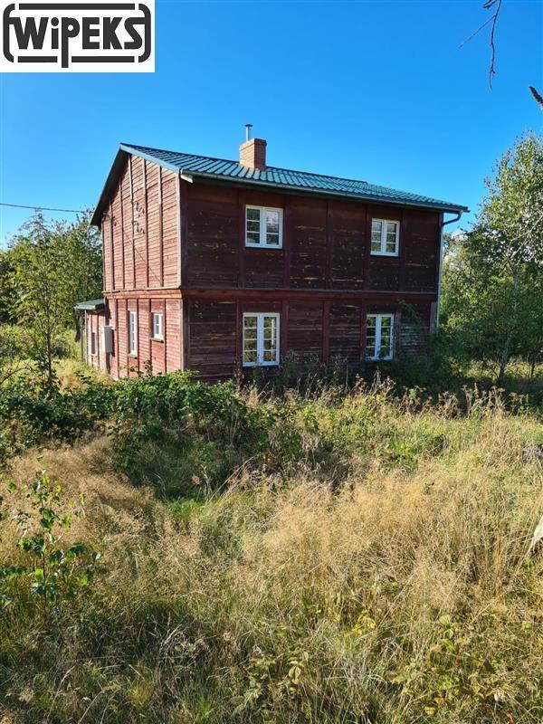 Dom na sprzedaż Podgórze, Podgórze  100m2 Foto 5