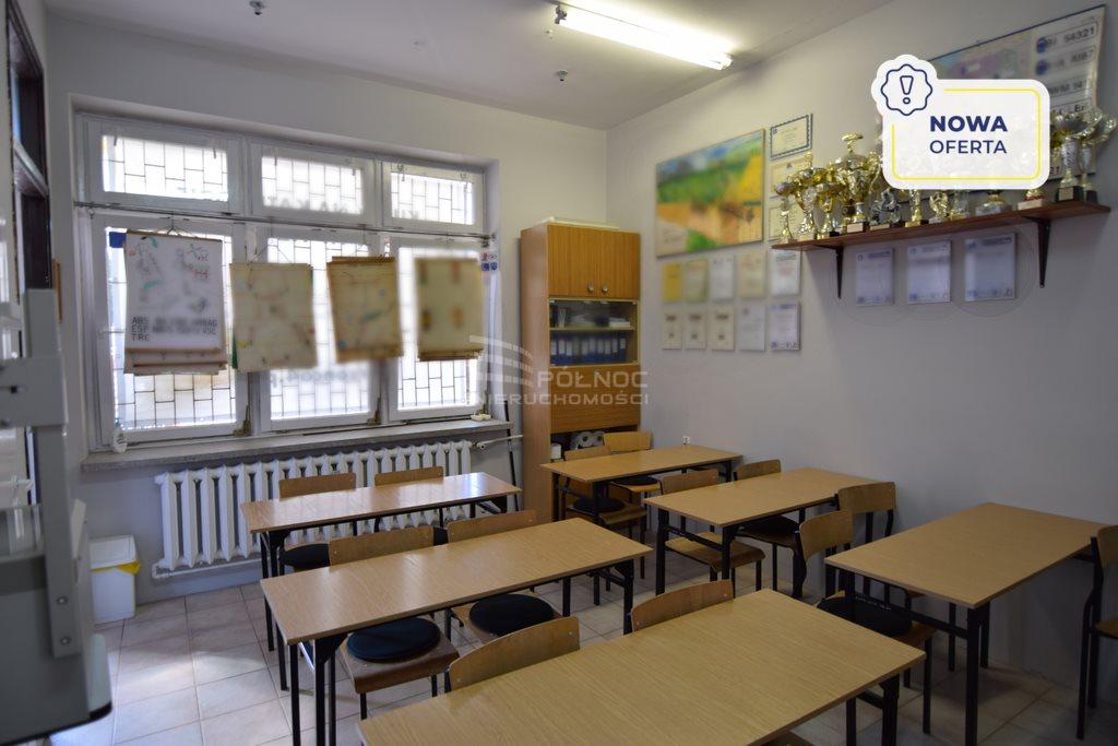 Lokal użytkowy na sprzedaż Białystok, Wysoki Stoczek  30m2 Foto 1