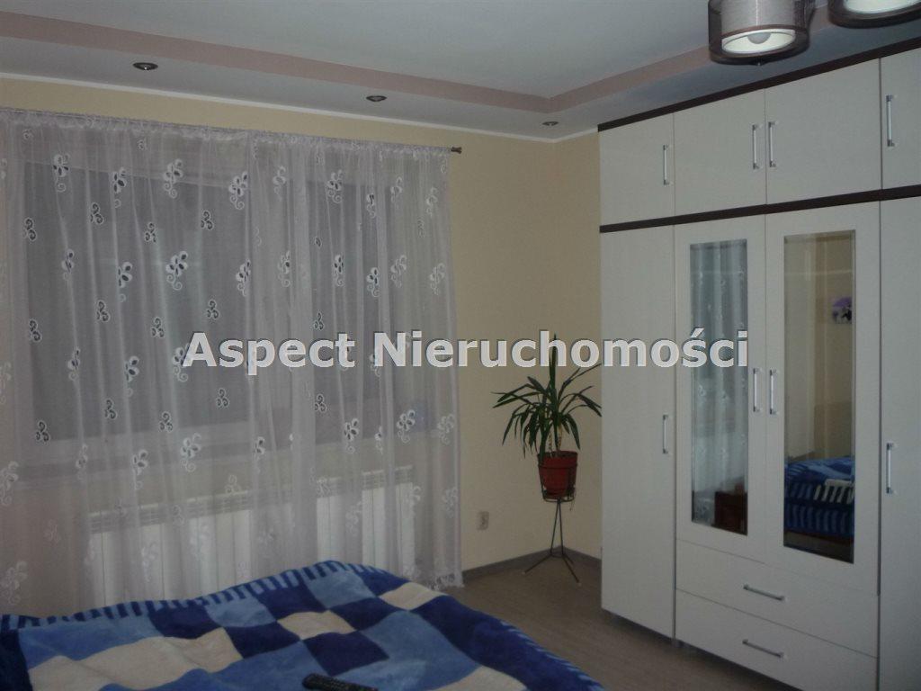 Dom na sprzedaż Kutno, Kościuszków  220m2 Foto 11