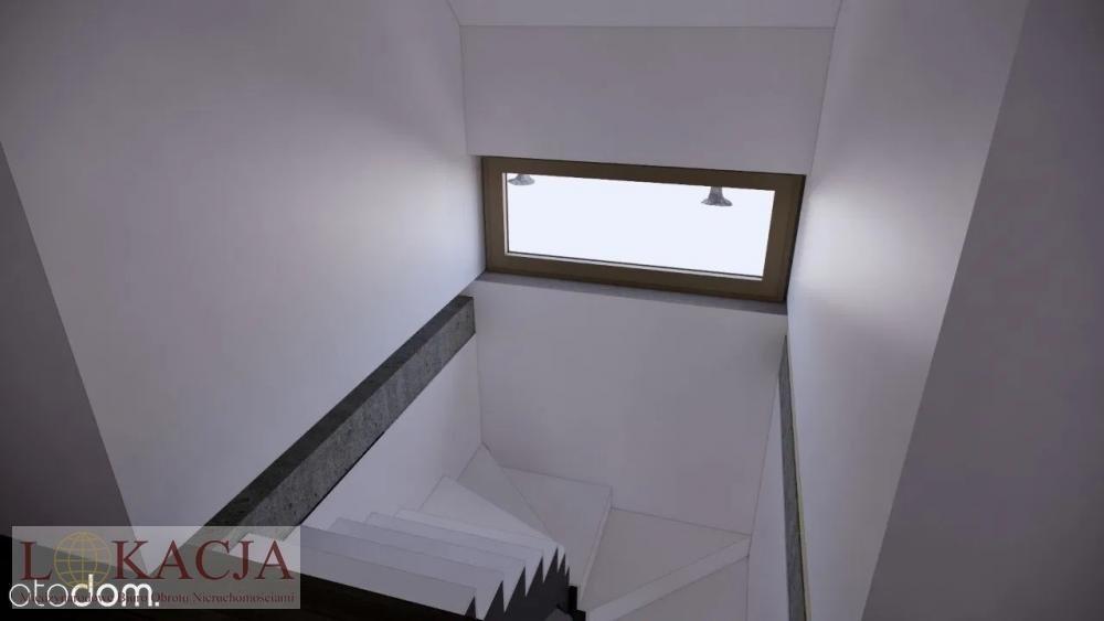 Dom na sprzedaż Kalisz  124m2 Foto 5