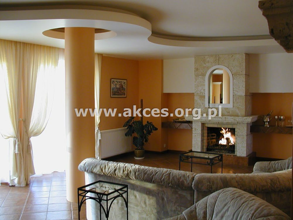 Dom na sprzedaż Warszawa, Targówek  260m2 Foto 1