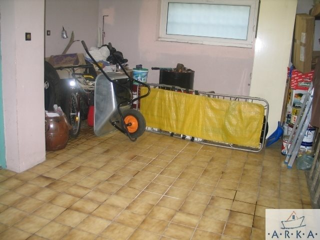 Dom na sprzedaż Szczecin, Osów  387m2 Foto 8