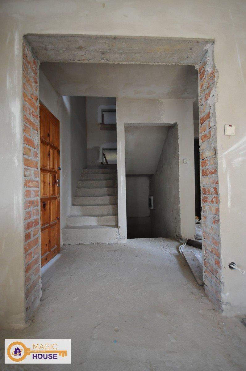 Dom na sprzedaż Rumia, Janowo, 3 Maja  240m2 Foto 8