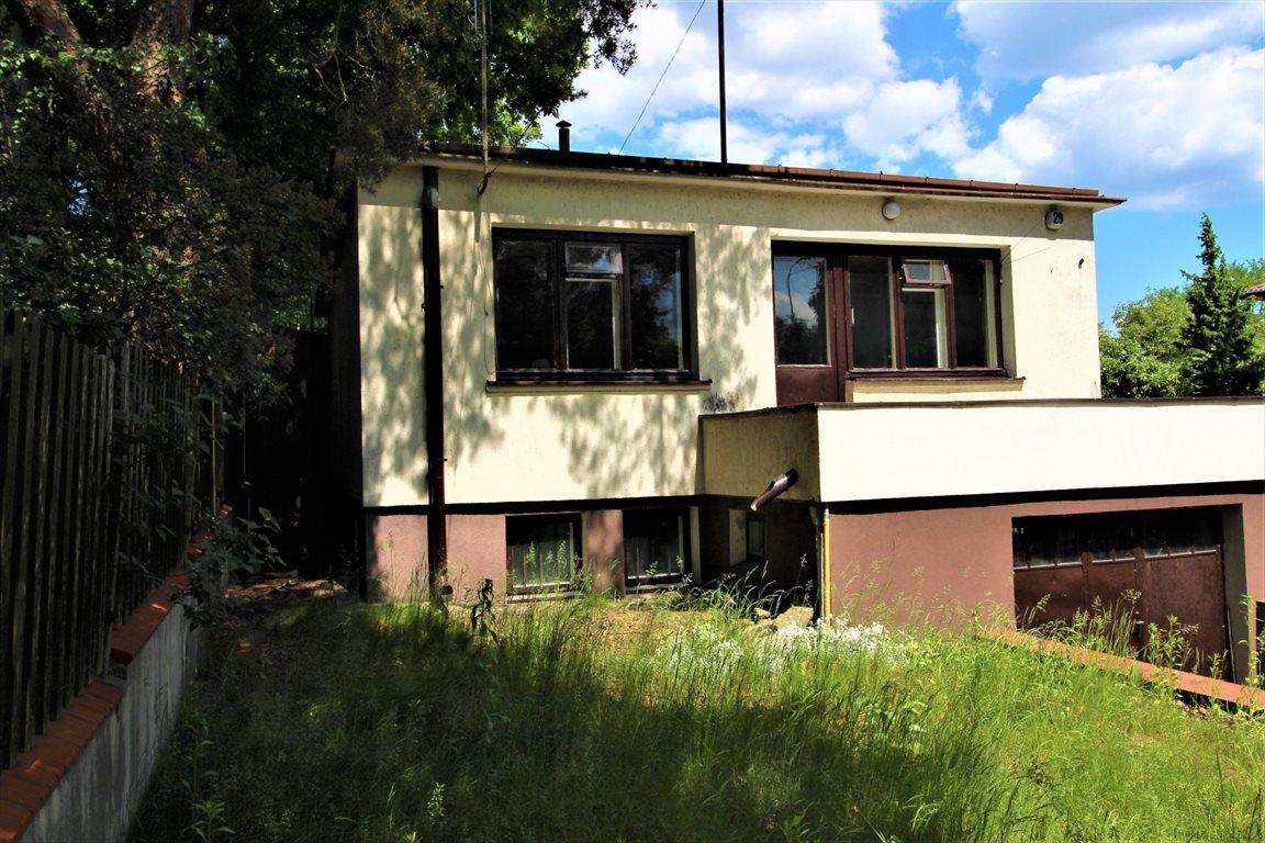 Dom na sprzedaż Warszawa, Wesoła, Urocza  140m2 Foto 3